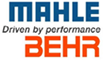 mahle behr